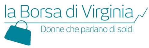 Alt: Blog Virginia Busato