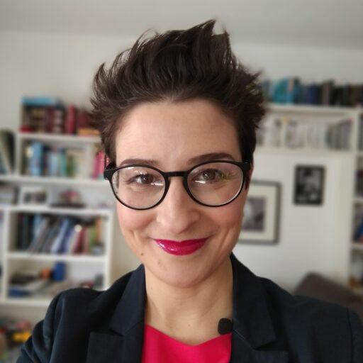 Virginia Busato